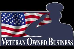 vet owned business